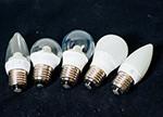 5款GE通用电气2W LED灯泡评测:无频闪 还原色彩能力强的健康灯