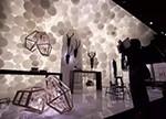 """""""最时尚""""的灯 米兰国际家具展上的创意灯具"""