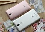 360手机f4高配版和红米Note3对比评测:谁是千元机最强的后羿?