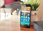 魅族PRO 6评测:黑色版最惊艳 与iPhone SE/小米5共同撑起小尺寸春天