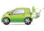 利好不断 新能源车迎来最好时代