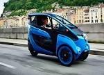 市场火爆 监管缺失 低速电动车将何去何从?