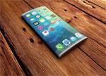 苹果正在靠3D Touch下一盘大旗 谁说它仅是鸡肋?