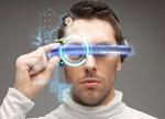 到底什么是VR、AR、MR、CR?它们的区别在哪?