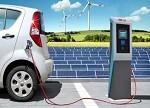 换电模式难实现 充电模式更被接受?