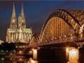 能源需求量大,中国LED企业如何进军德国照明市场?