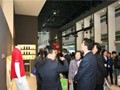 北京照明展、北京智能家居与建筑展呈现三大亮点