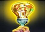 照明电商来势汹汹 提升品牌价值利于厂商宣传