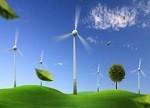 清洁能源发展迎双重机遇