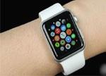 OLED面板打造更纤薄更时尚Apple Watch