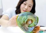 液晶显示面临淘汰 日本OLED落后于形势