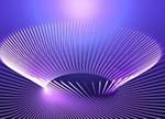 前景广阔 刚需巨大 中国企业如何进军德国LED照明市场?
