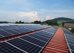 【解读】图解能源十三五规划纲要 推进光伏发展