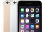 曝:三星将成为苹果2017年5.5寸OLED屏幕供应商