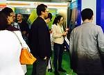 2016 北京照明展:创意灯具+智能家居让生活充满惊喜