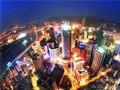LED照明电商强势来袭 传统销售渠道仍有优势