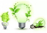 站在互联网变革和第三次光源革命交汇点上的照明行业
