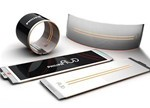 这也许就是智能手机的未来:十款惊艳的概念手机!