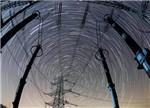 电改十八年反思与展望 2000年电改主导权易手
