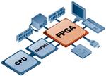 FPGA组成、工作原理和开发流程