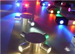 LED照明市场群雄逐鹿 突围还须坚守品质