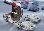 """""""风口""""之上 新能源汽车零部件企业迎市场刚需"""