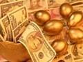 金沙江资本成立LED照明产业基石基金 规模达10亿美元