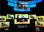量子科技大爆发——TCL QUHD TV量子点电视引领新风潮
