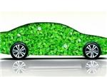 全方位解读新能源汽车产业:如何实现市场化?