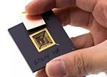 Intel x86/ARM对市场的统治会被RISC-V打破吗?