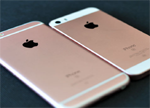 iPhone SE对比iPhone6s评测 两千块的细节差异你知道吗?