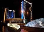 七位大咖解读国际城市照明设计趋势