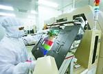 液晶面板面临严峻挑战 价格下跌厂商盈利难