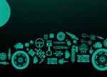 了解新能源车电子制造技术的现状与发展趋势