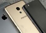 小米5 /魅族PRO 6 /iPhone 6s Plus对比评测:相机功能谁更强?
