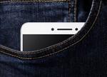 小米Max/iPhone 7/乐2/魅蓝3/荣耀V8/锤子T3等近期新机汇总