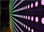 LED产业陷入产能过剩困局的四大原因