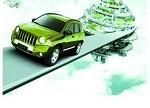 赢在趋势 中国新能源汽车向500万辆跃进
