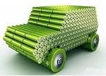 调查新能源客车动力之争 三元锂电池或将复出?