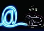 互联网造车:是破坏还是补充传统车企?