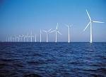 中国发展海上风电还需迈过几道坎