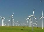 清洁能源再逢利好 化石能源取消补贴将有时间表