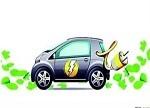 产销两旺 2016年新能源车前景可期