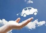 创新营销模式 将成为新能源车发展的关键因素