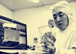 石墨烯产业迎机遇 标准先行促发展