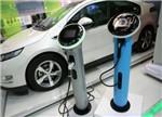 电企投资新能源汽车充电一举多得