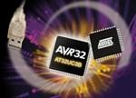 AVR单片机入门一:单片机嵌入式系统的结构与应用