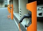 利好政策出台 充电设施市场规模将达千亿元