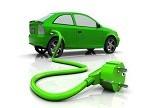 新补贴方案:分段百公里耗电量 商用车将大改?