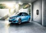 比亚迪为何能在新能源汽车领域脱颖而出